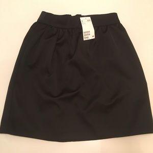 H&M Puffy Skirt